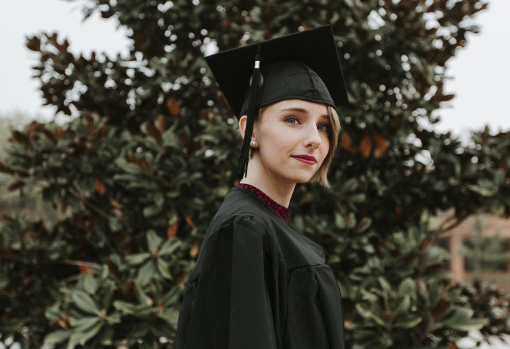 Emily-senior-picture-27.jpg