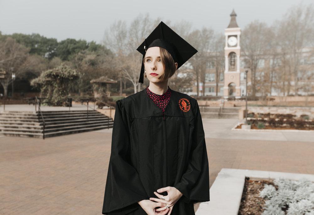 Emily-senior-picture-35.jpg