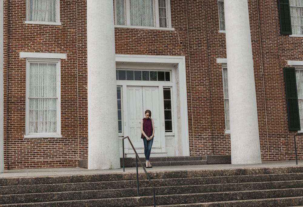Emily-senior-picture-51.jpg