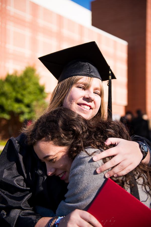Graduation 2015December 19, 2015h15e-5.jpg