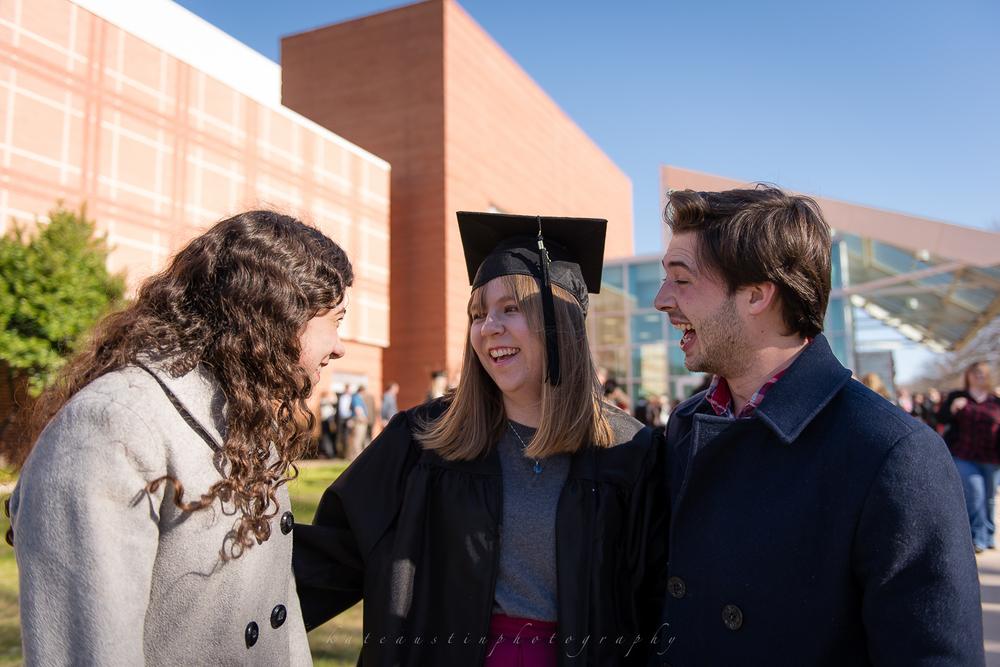 Graduation 2015December 19, 2015h15e-7.jpg