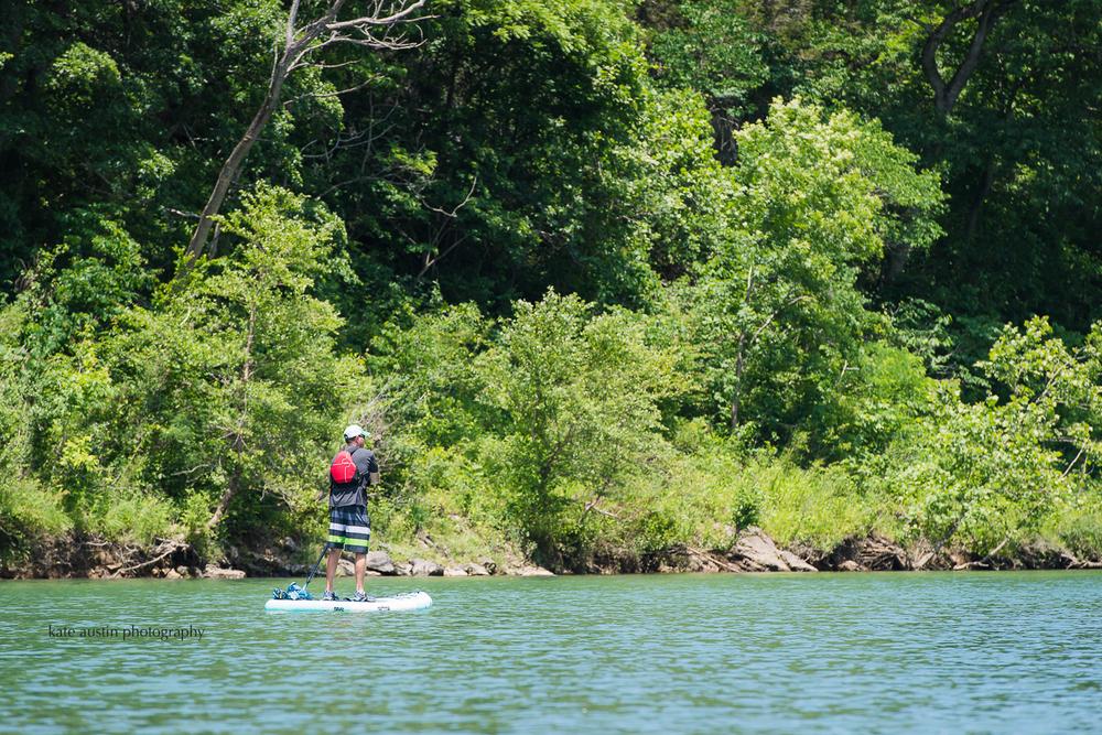 20160614-whiteriver_paddleboard20160614-4.jpg