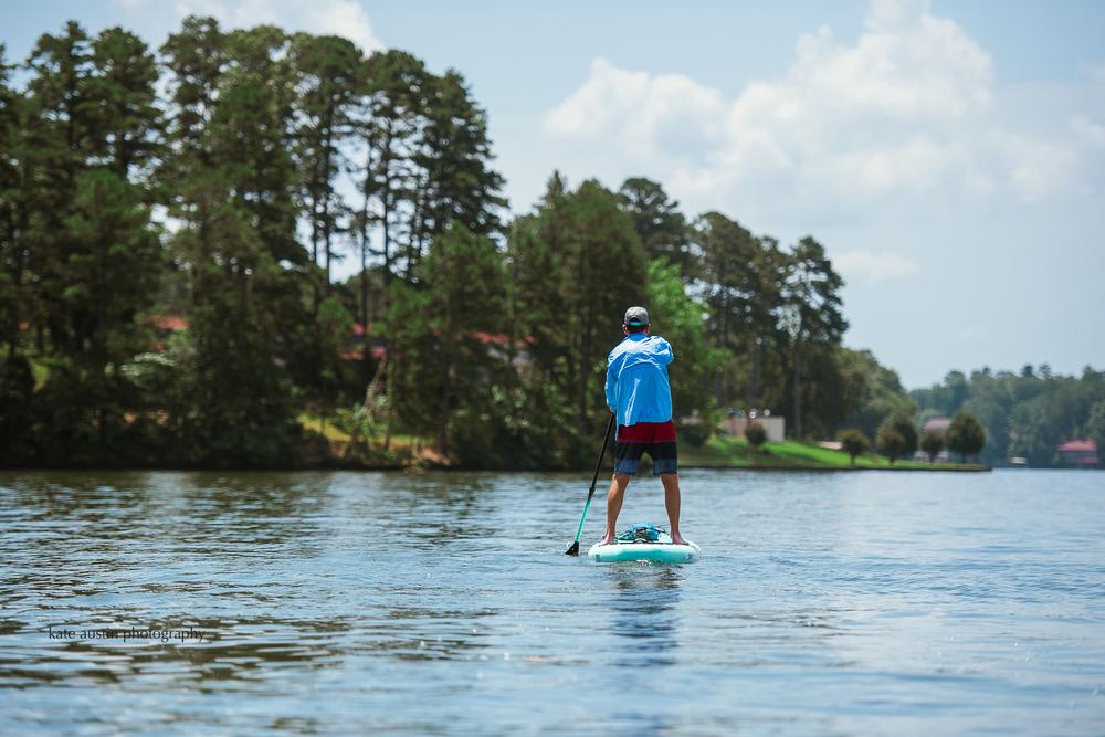 20160617-paddleboard20160617-2.jpg