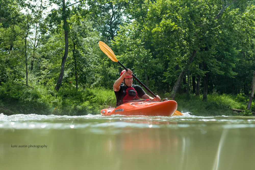 20160716-kayak_park20160716-2.jpg