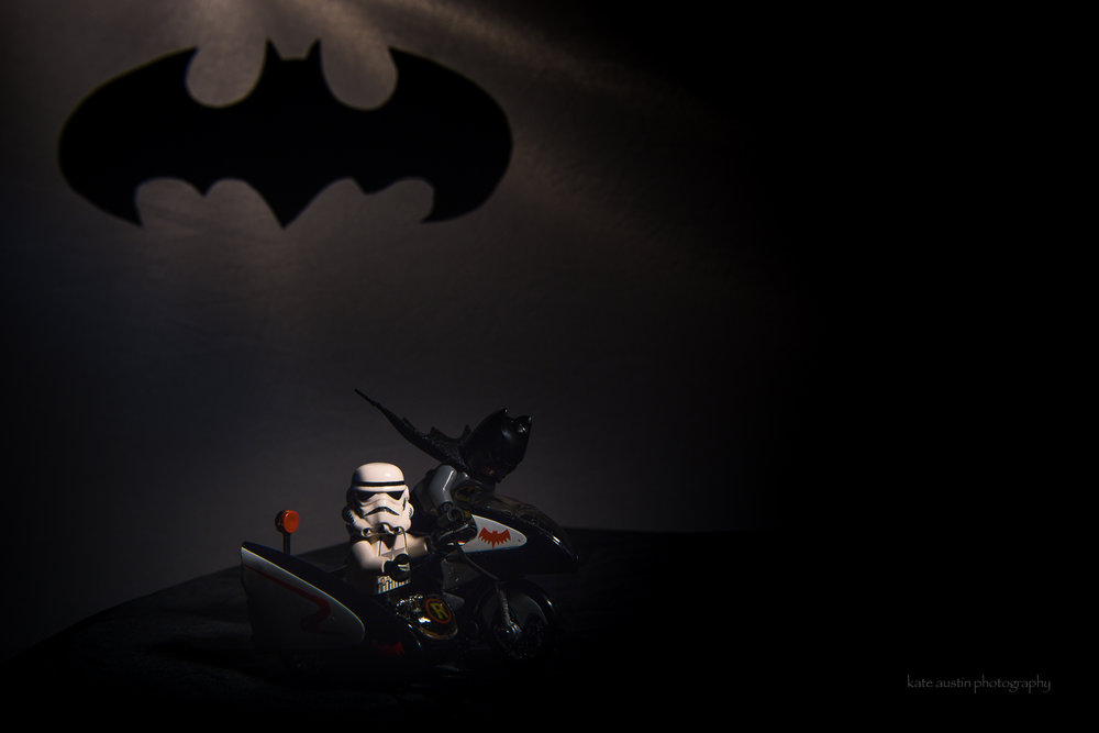 20161008-stormtrooper_batman20161008.jpg