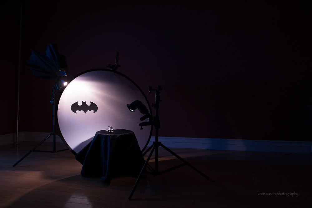 20161008-stormtrooper_batman20161008-3.jpg