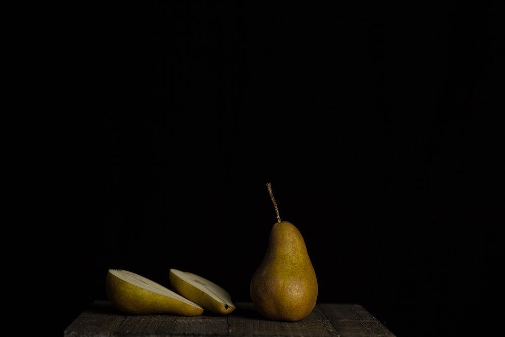 pears20161024-4.jpg