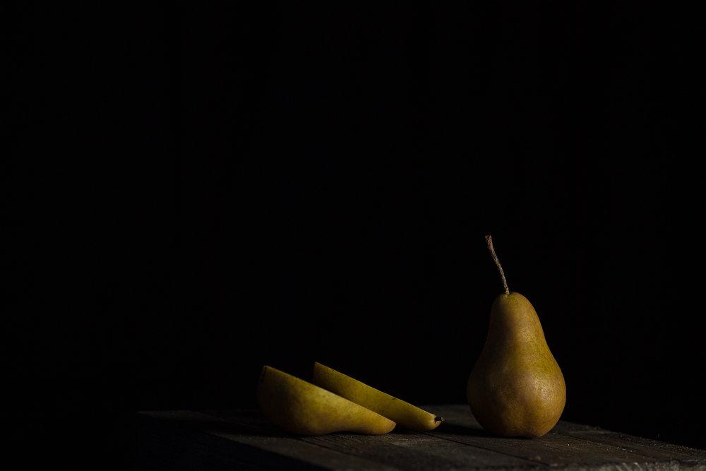 pears20161024-3.jpg