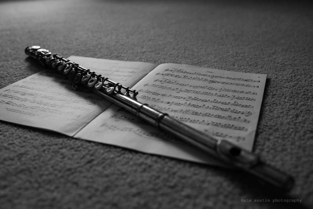 flute_self20161108--4.jpg