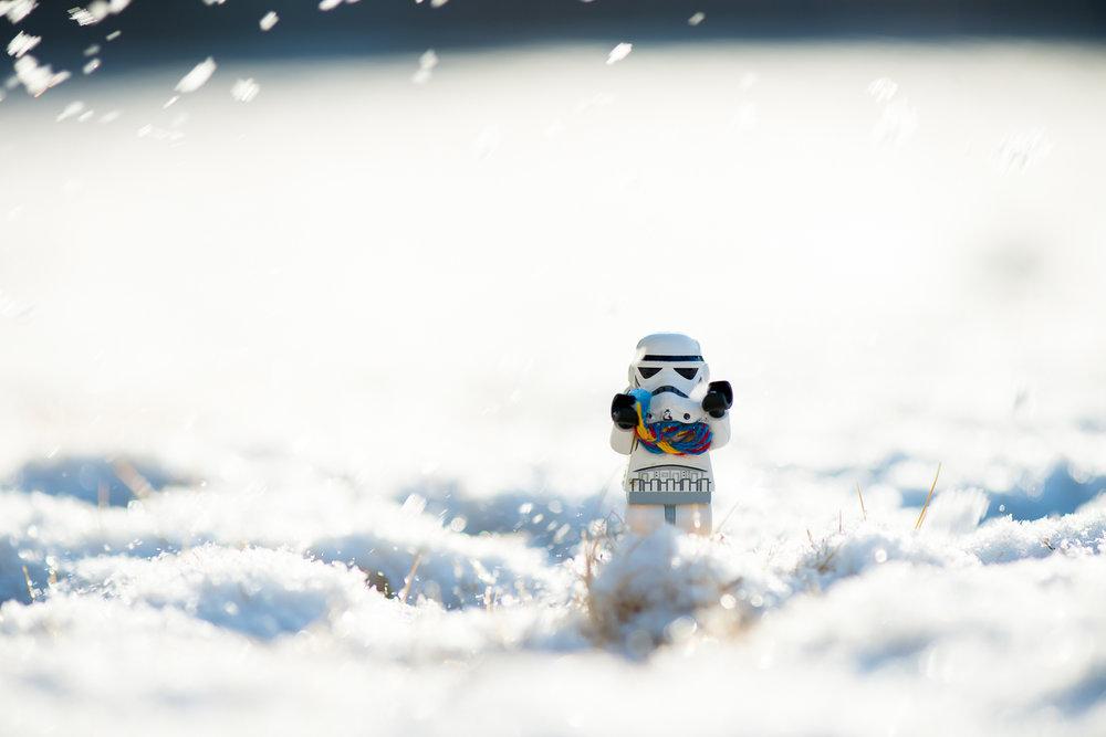 snow_fun20161218-.jpg