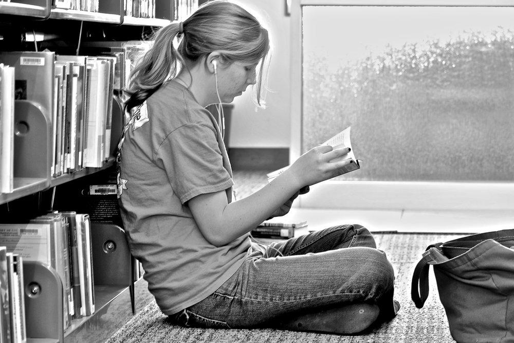 20110320-Ellie&AliMarch 20, 2011.jpg