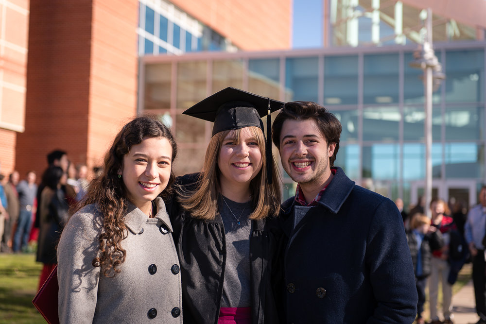 20151219-Graduation 2015December 19, 2015h15e-7.jpg