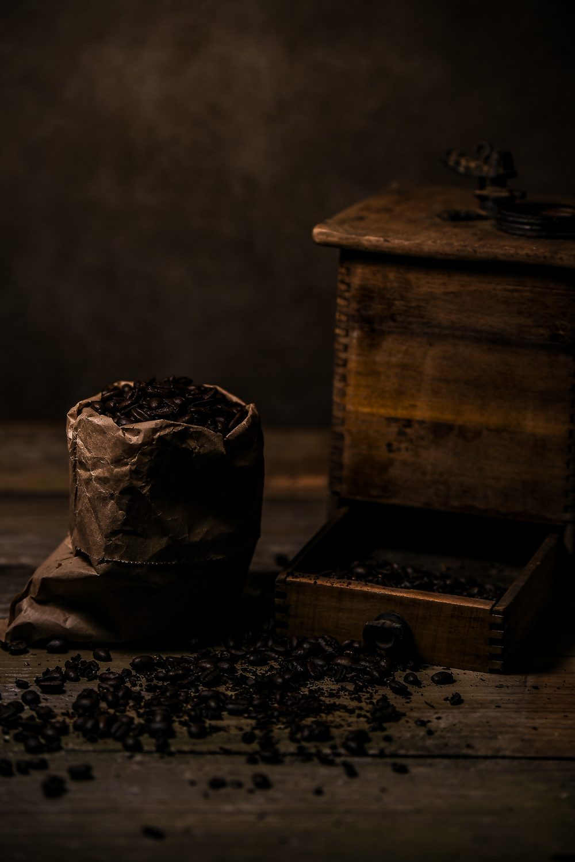 coffee_beans20170426--5.jpg