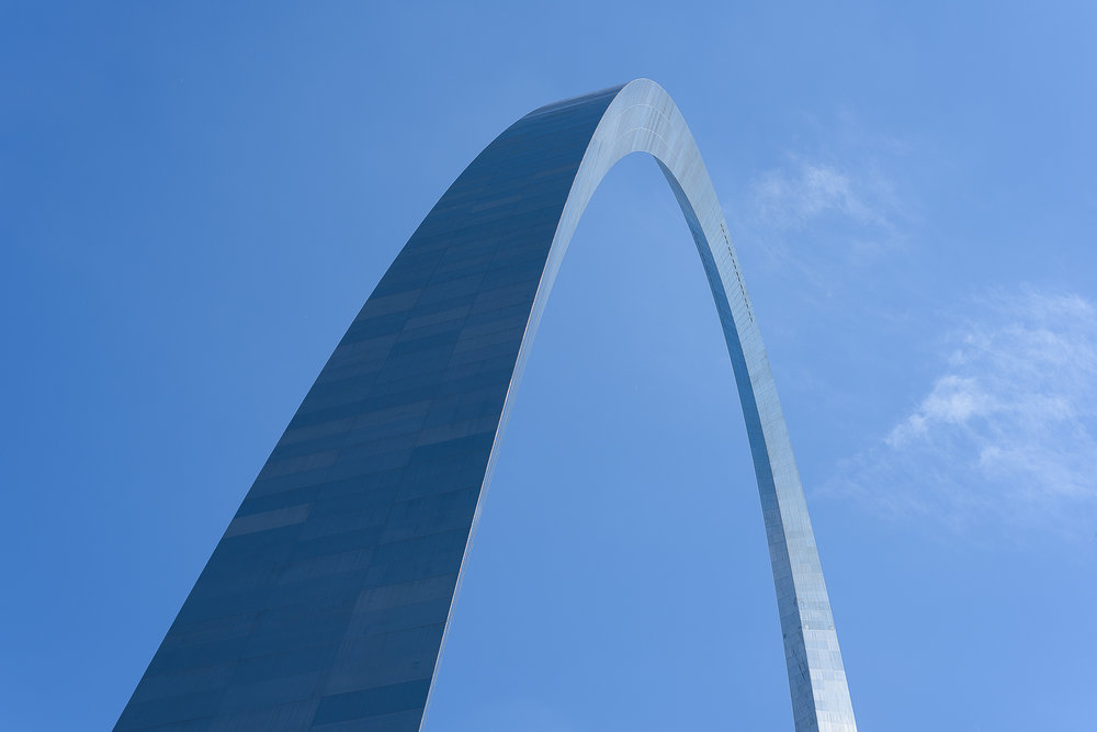 st.louisarch_june-4.jpg