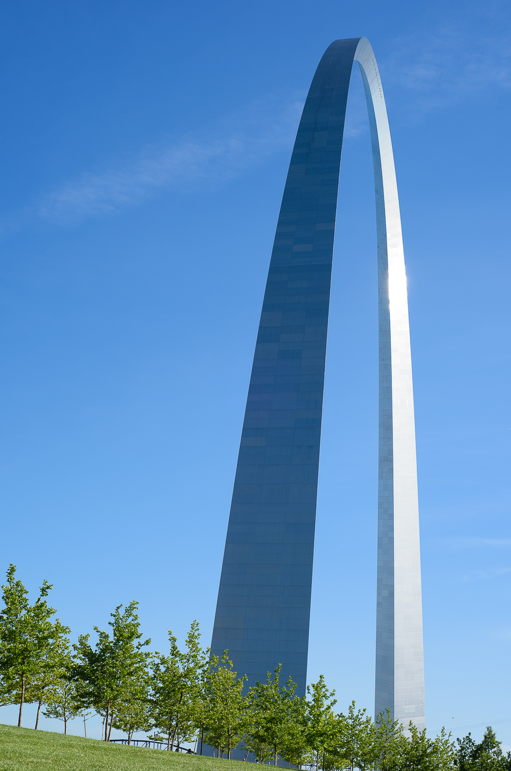 st.louisarch_june-11.jpg