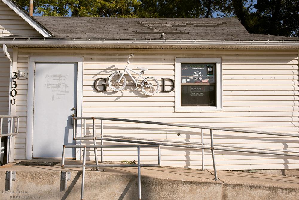 20170907good_bikes.jpg