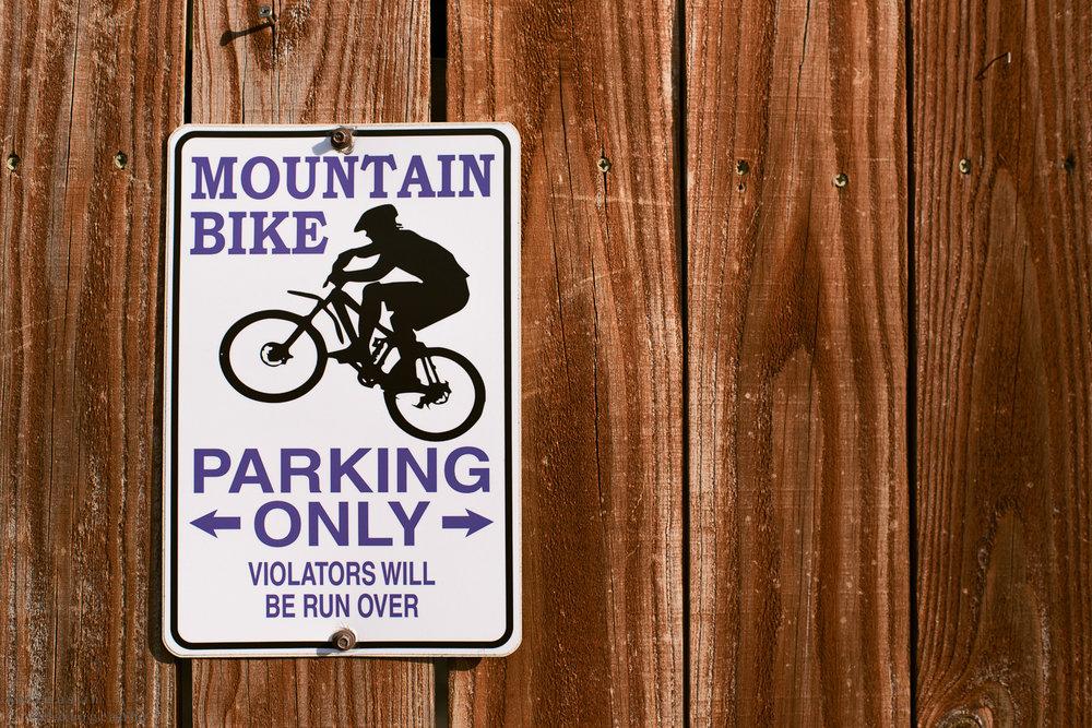 20170907good_bikes-2.jpg