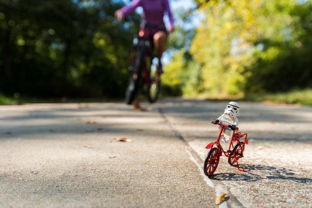 20161001-bike_trails20161001-2.jpg