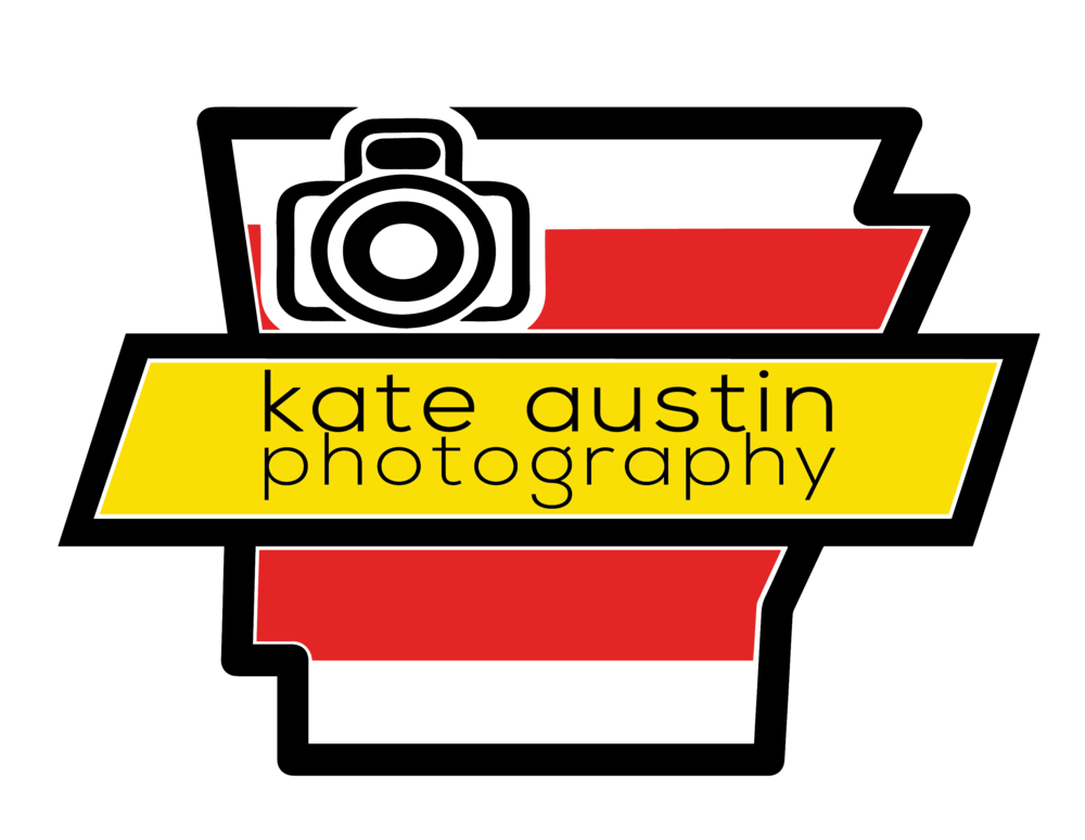 Kate_Austin_Photography_3_Color.png