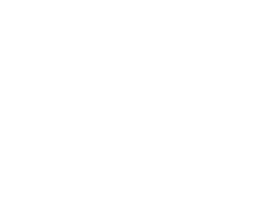 Elm Court Estate