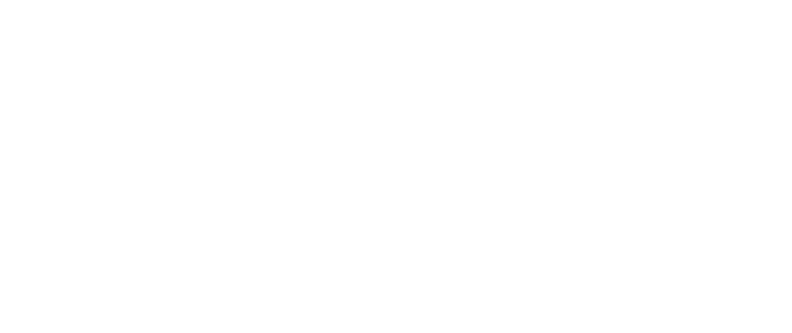 Travaasa Berkshire County