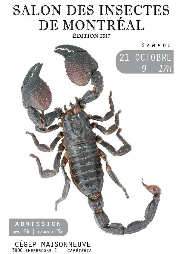 Salon_Insectes_affiche_2017scorpionv2.png