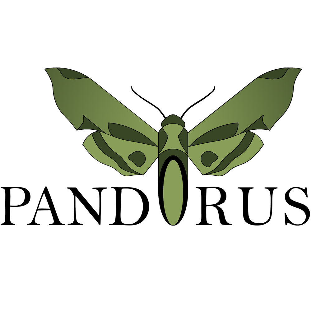 La Ferme Pandorus