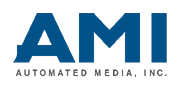 Automated Media, Inc.