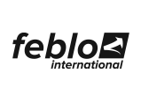 feblo_grayscale.png