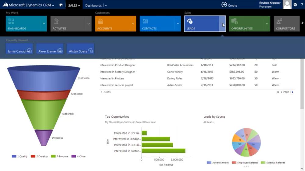 Microsoft-Dynamics-CRM-Download.png
