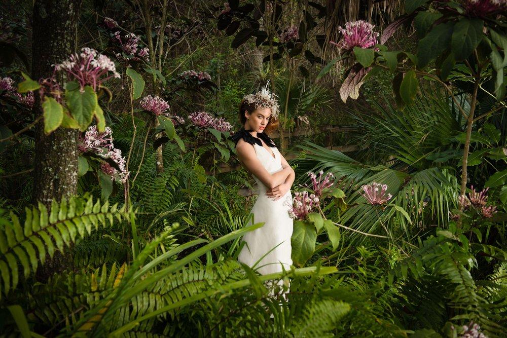 Advertising Photographers Miami