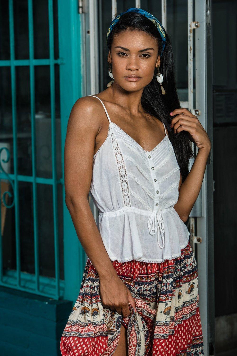 Portrait Photographer South Florida