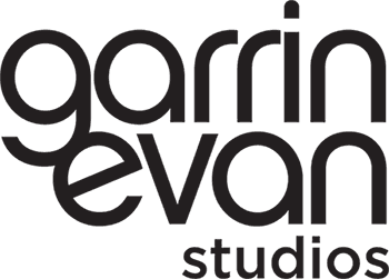 Miami Fashion Photographer | Garrin Evan Studios, Miami FL