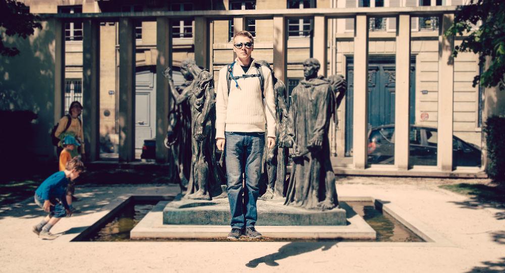 2010-04-28-France 2010 873-185x1.jpg