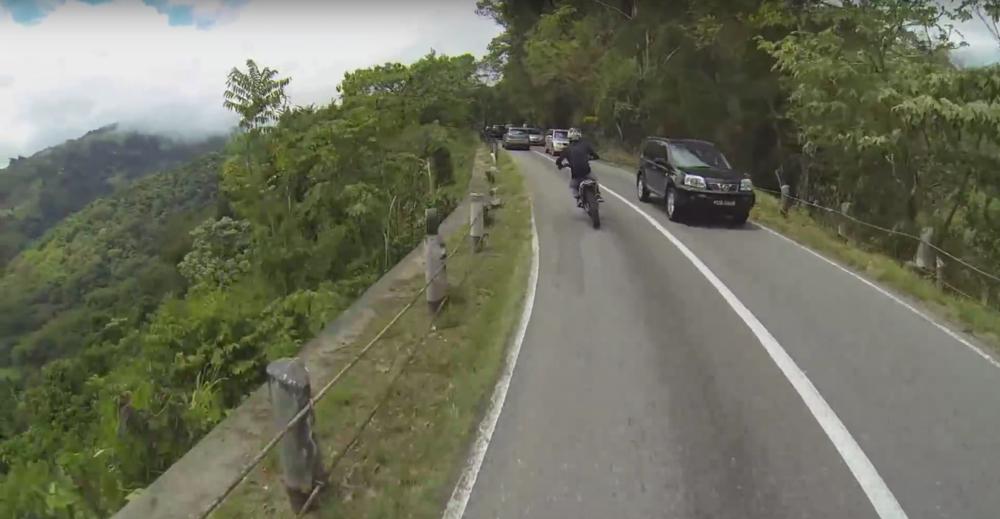 Trinidad roads - GoPro - 2.png