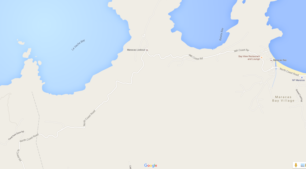 Google Maps - North Coast Rd.png