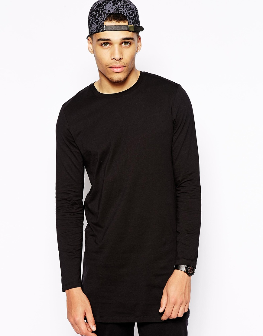 asos-black-long-sleeve-t-shirt-in-longline-product-1-20670381-0-123652118-normal.jpg