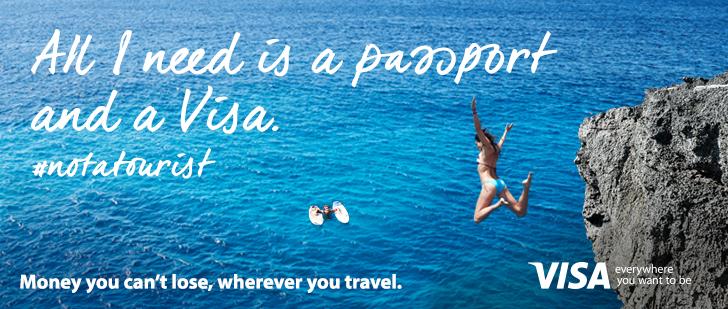 Visa_notatourist_Hero-Banner.jpg
