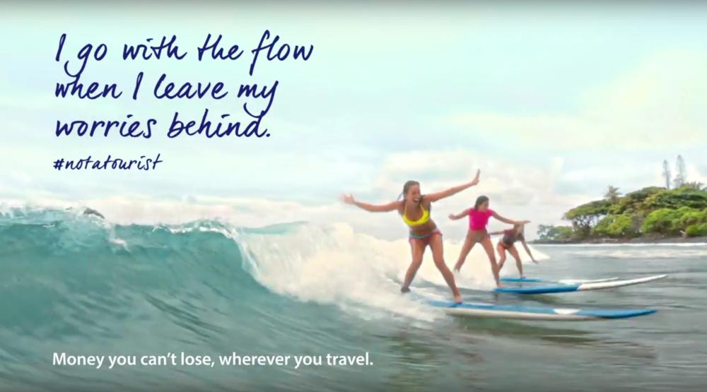 Visa #NotATourist - surfing.png