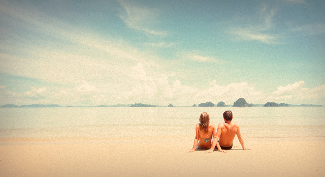 beach-couple.jpg