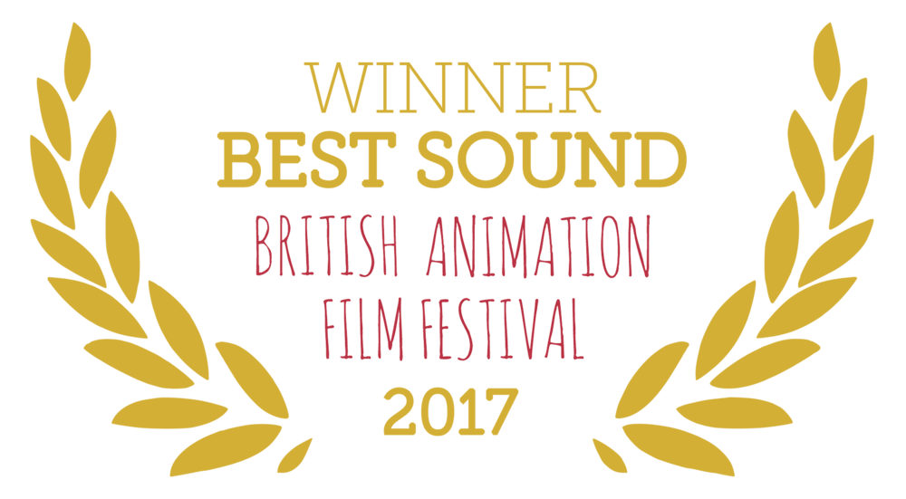 BAFF 2017 - WINNER.png