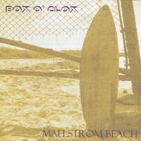 boxoclox3.jpg