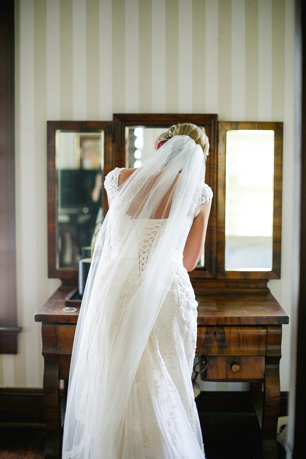 Brittany Conner Photography_0019.jpg