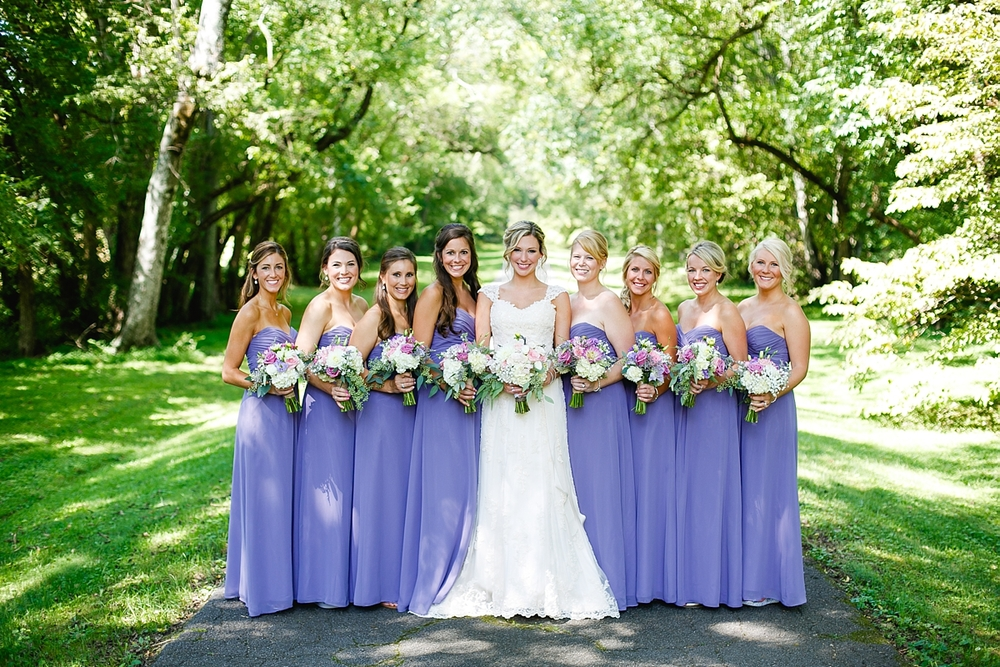 Brittany Conner Photography_0027.jpg