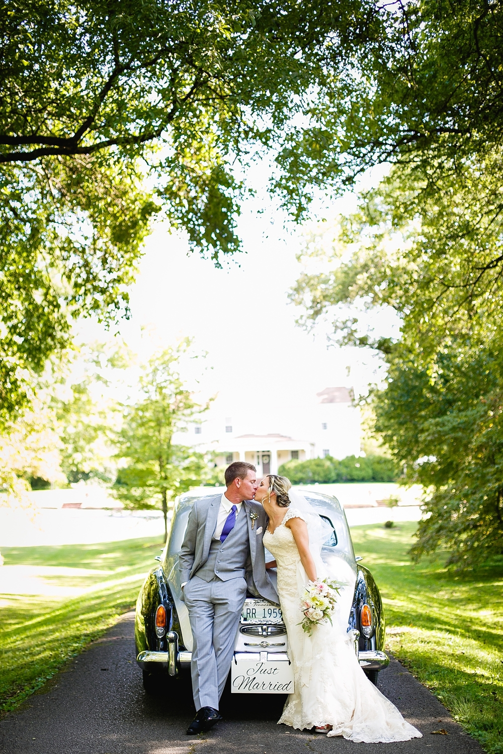 Brittany Conner Photography_0042.jpg