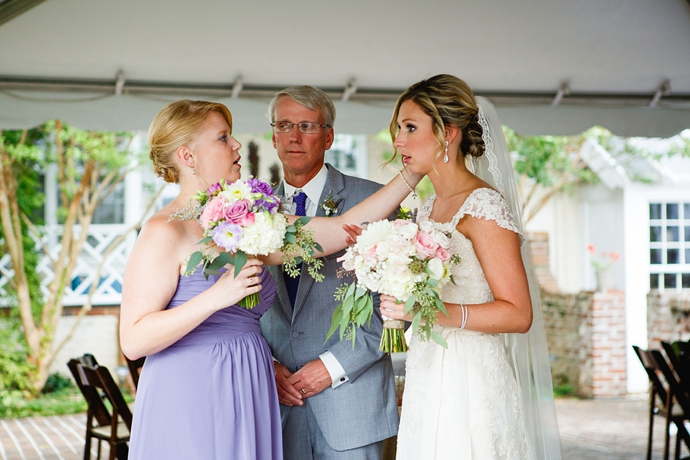 Brittany Conner Photography_0059.jpg