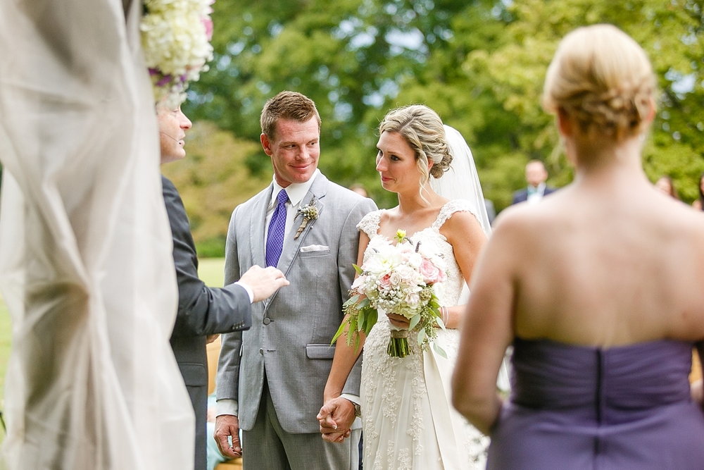 Brittany Conner Photography_0070.jpg