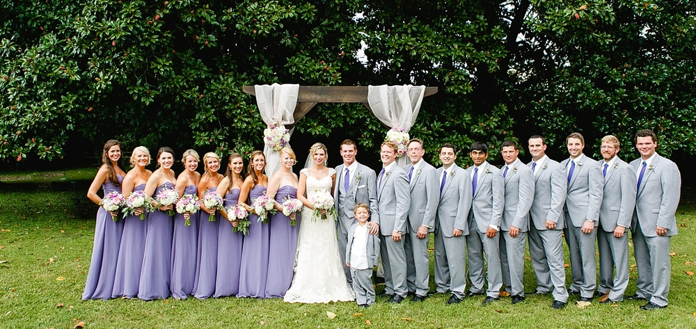 Brittany Conner Photography_0085.jpg