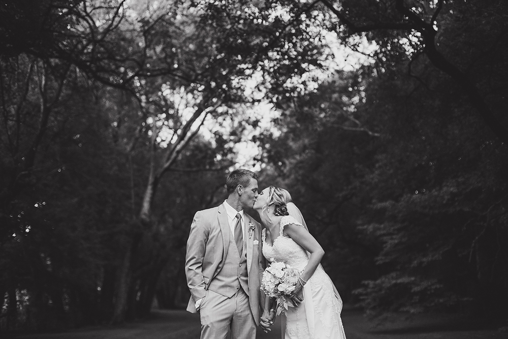 Brittany Conner Photography_0093.jpg