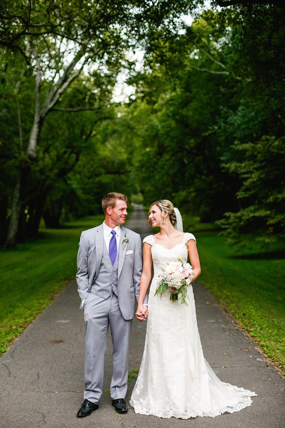 Brittany Conner Photography_0092.jpg
